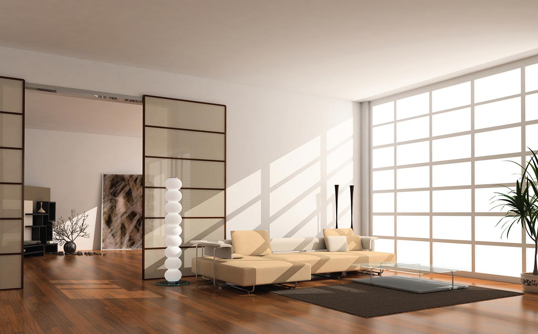Floor studio totaal voor parket laminaat pvc en linoleum